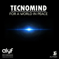 Tecnomind - For A World In Peace