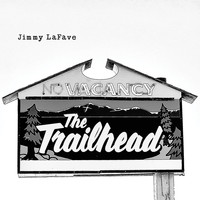 Jimmy LaFave - Trail Five