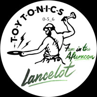 Lancelot - 7am in the Afternoon