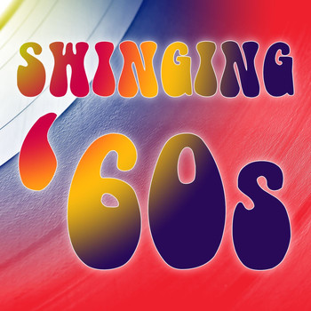 Various Artists - Swinging '60s