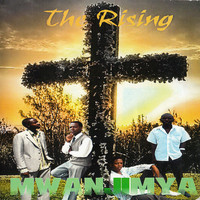 The Rising - Mwanjimya
