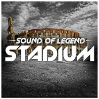 Sound of Legend - Stadium