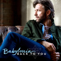 Babylonia - Back to You