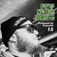 Stig Of The Dump - Piff Rhys Jones