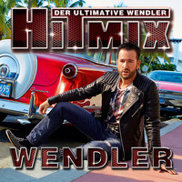 Michael Wendler - Der ultimative Wendler Hitmix