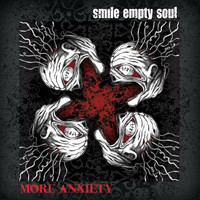 Smile Empty Soul - More Anxiety