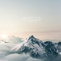 Aerial - Foresight - EP