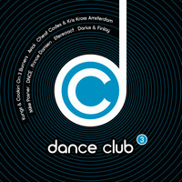 Various Artists - Dance Club, Vol. 3 (Explicit)
