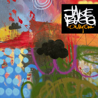Jake Bugg - The Love We're Hoping For