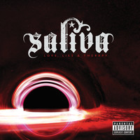 Saliva - Love, Lies & Therapy (Explicit)