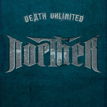 Norther - Death Unlimited (Explicit)