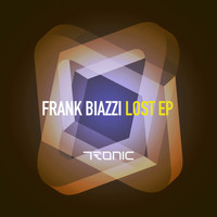 Frank Biazzi - Lost EP