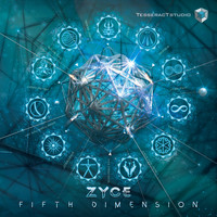 Zyce - The Fifth Dimension