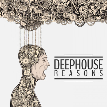Various Artists - Deephouse Reasons