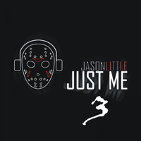 Jason Little - Just Me 3