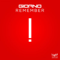 Giorno - Remember