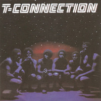 T-Connection - T-Connection (Expanded Edition)