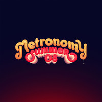 Metronomy - Back Together