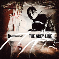 Wynardtage - Grey Line, The