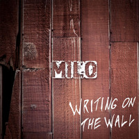 Milo - Writing on the Wall