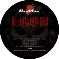 I:gor - PACEMAKER 014