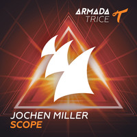 Jochen Miller - Scope