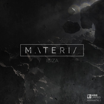 Various Artists - Materia XL1