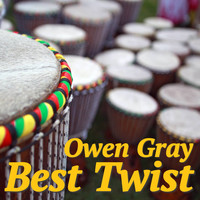 Owen Gray - Best Twist