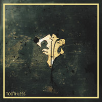 Toothless - Toothless - EP