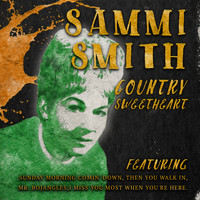 Sammi Smith - Country Sweetheart