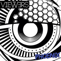 The Viewers - Phoenix