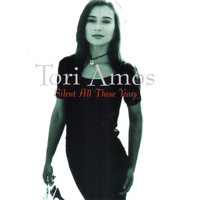 Tori Amos - Silent All these Years (Live Toronto 1993)