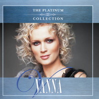 Vanna - The Platinum Collection