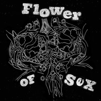 Merchandise - Flower of Sex