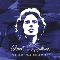 Gilbert O'Sullivan - The Essential Collection