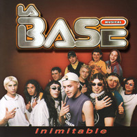 La Base - Inimitable (En Vivo) (Explicit)