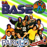 La Base - Parulo (Explicit)