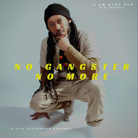 Deo Favente - No Gangster No More (Reggae Dancehall / Hip Hop Version)