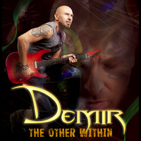 Demir Demirkan - The Other Within