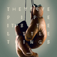 The Verve Pipe - It's the Little Things - Single