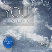 MIA - You (Extended Mix)