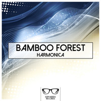 Bamboo Forest - Harmonica