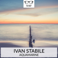 Ivan Stabile - Aquamarine