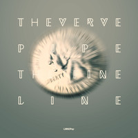 The Verve Pipe - The Fine Line - Single
