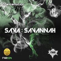 Sava - Savannah