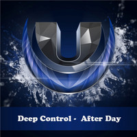 Deep Control - After Day