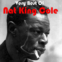 Nat King Cole - Very Best of