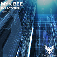 Myk Bee - Expectation