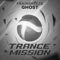 Frainbreeze - Ghost