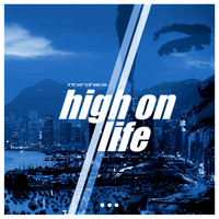 Interphace - High On Life